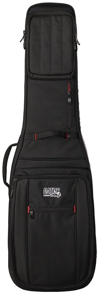 PG Pro Bass Guitar Bag