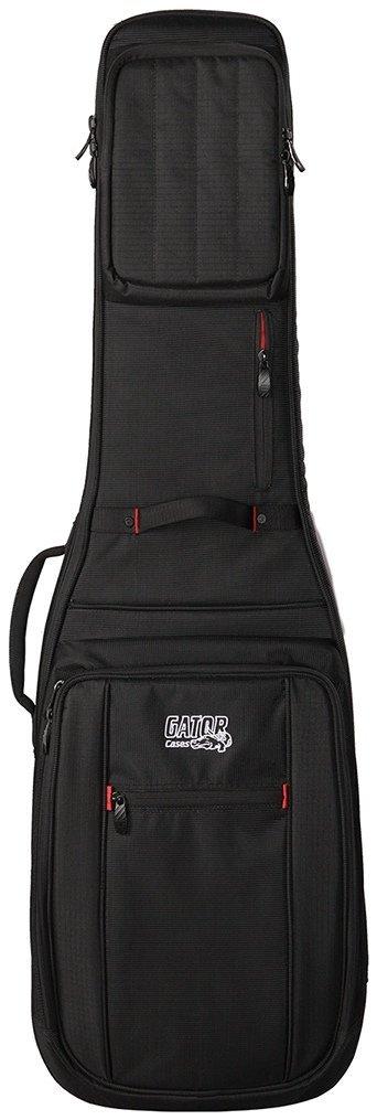 PG Electric Pro Bag
