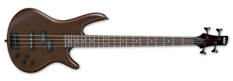 Ibanez GSR200BWNF  Electric Bass Guitar