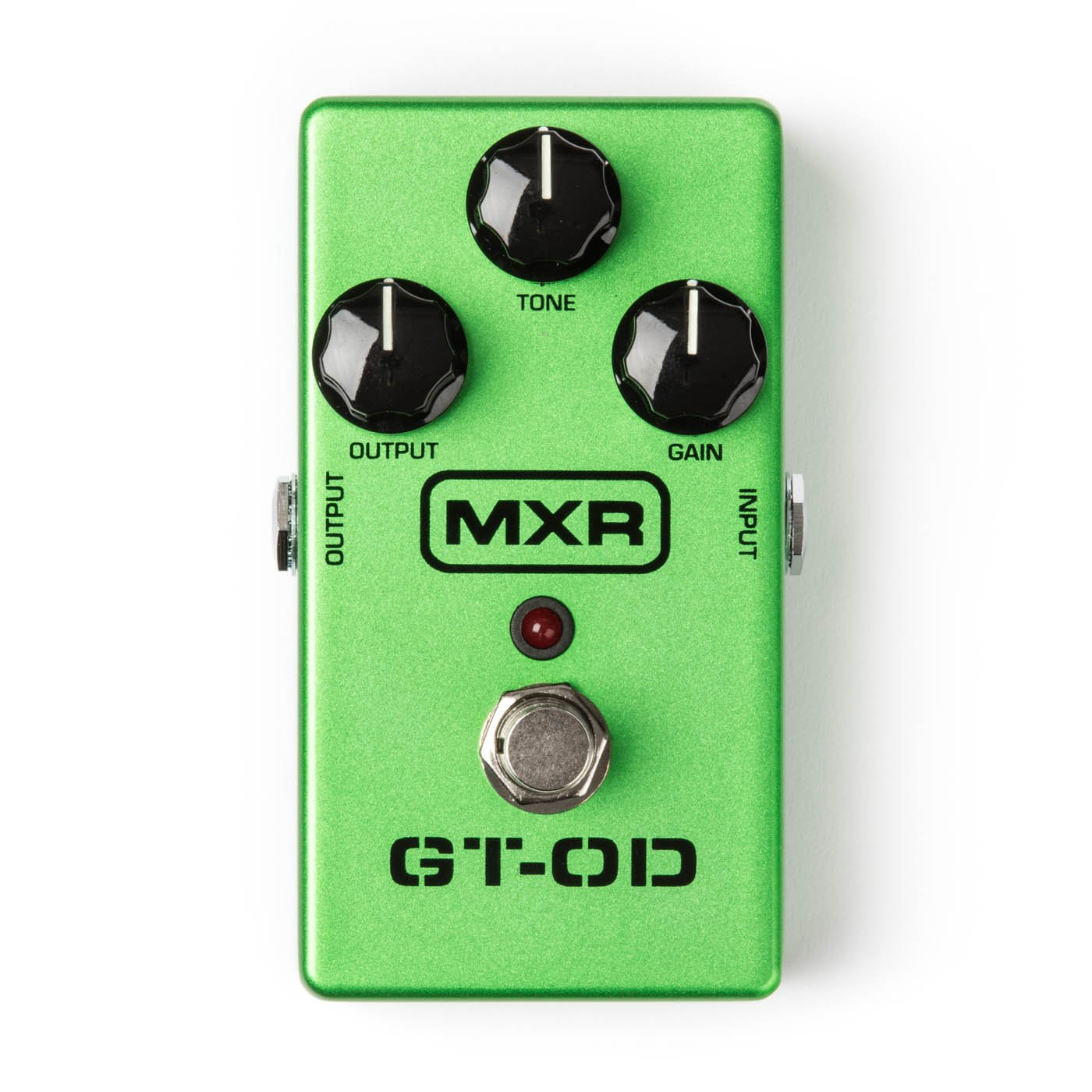 M193 GT Overdrive Pedal