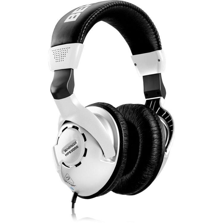 HPS3000 Headphones