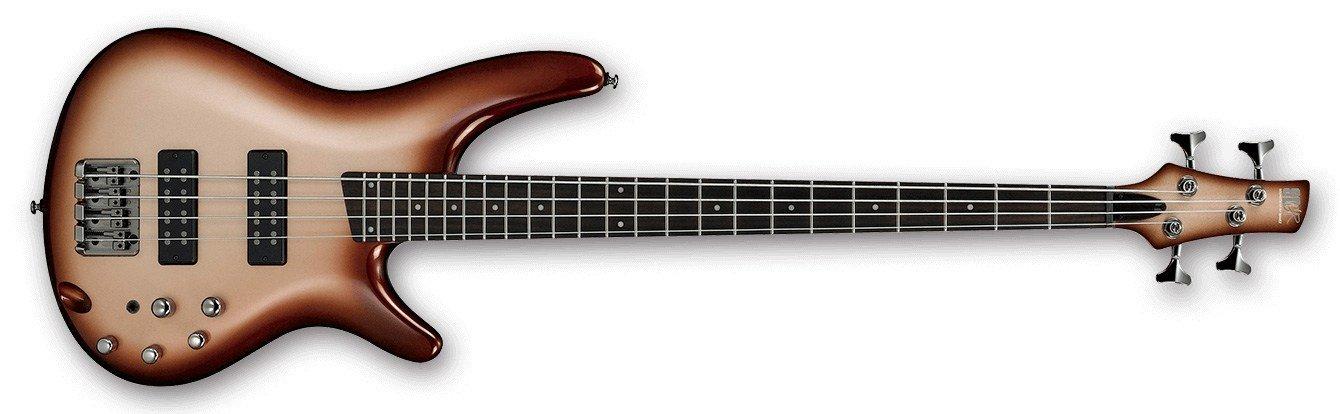 Ibanez SR300ECCB Bass