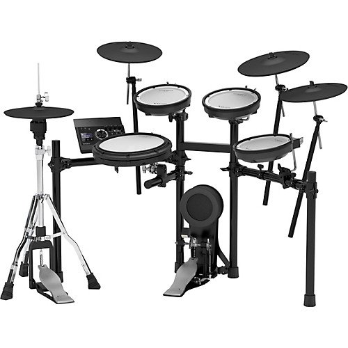 TD-17KVX  Electronic Drum Set