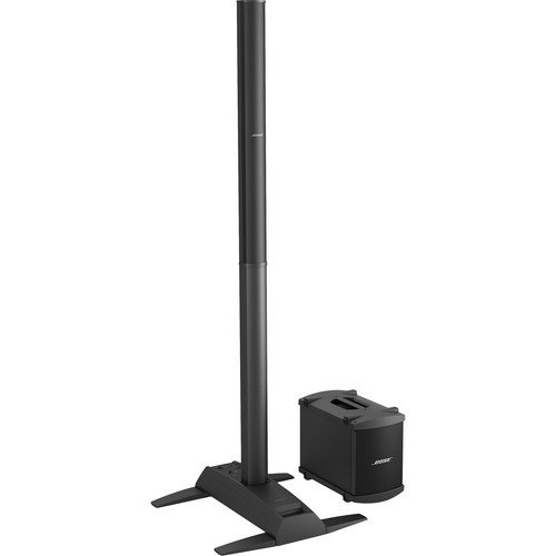 L 1 Model 1s Power  Stand / Speaker Colulmn / Extension