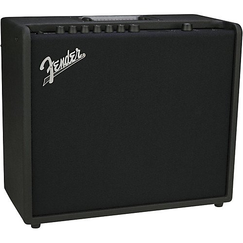 Mustang GT 100 Guitar Amplifier