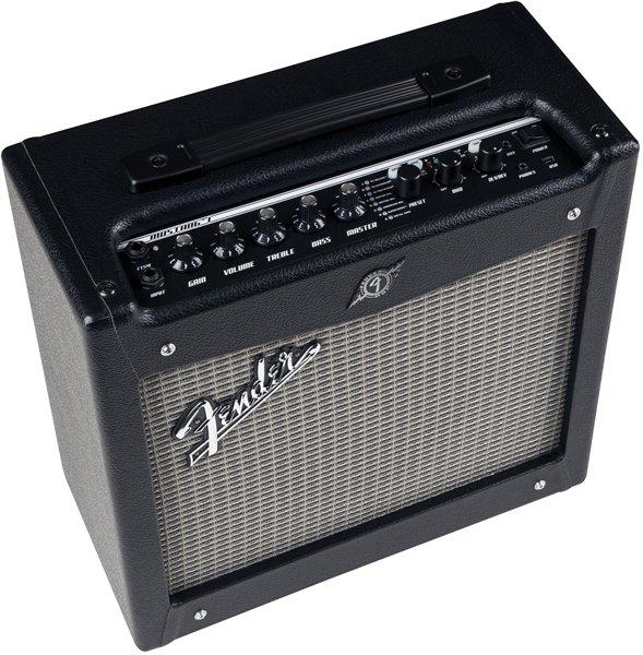 Mustang I  Ver. 2  Guitar Amplifier
