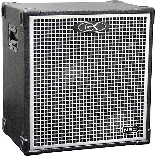 Neo 212-II  8 Ohm Bass Cabinet