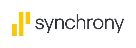 Third Rock offers Synchrony financing.