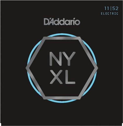 NYXL11-52