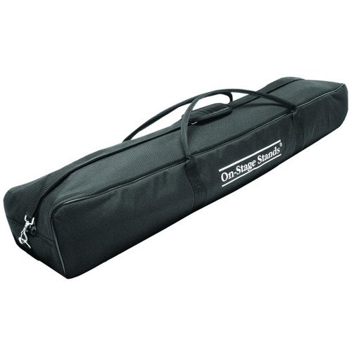 Dual Speaker Stand Bag