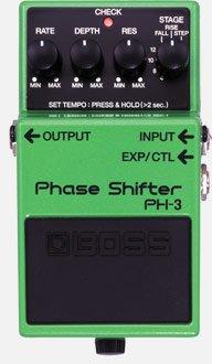 PH-3 Phaser