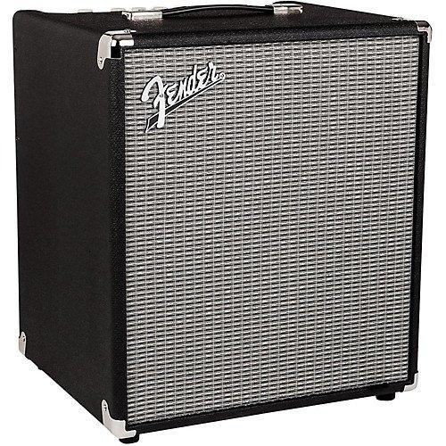 Rumble 100 Bass Amp V3