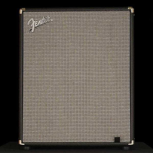 Rumble 200 V.3 Bass Amplifier