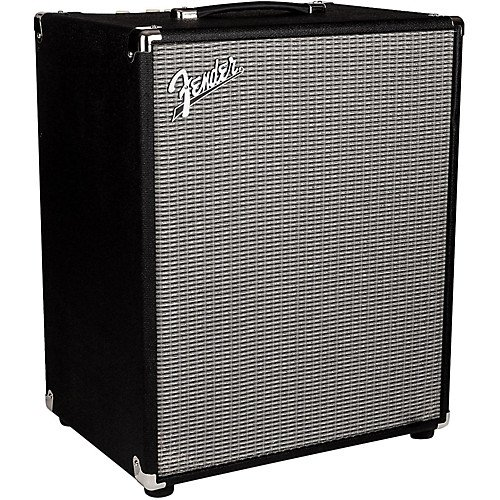Rumble 500 V3 Bass Amplifier