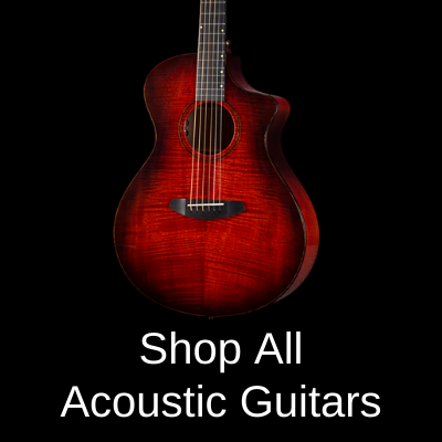 Shop all Acoustic Guitars at Third Rock Music Center, Cincinanti's Guitar Store