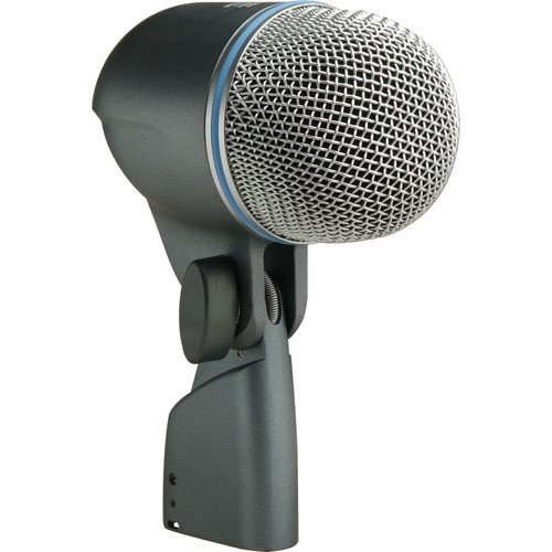 Beta52A  Low Frequency microphone