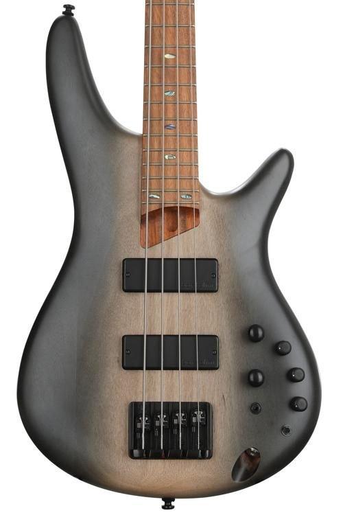Ibanez SR500ESBD Electric Bass Guitar