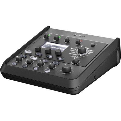 T4S Tone Match Mixer