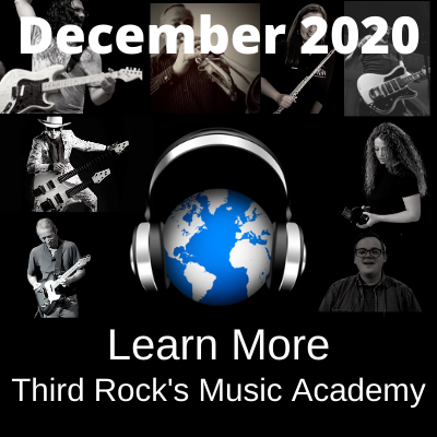 December Newsletter. Taylor Guitar Week. Shop accessories for the holiday season.