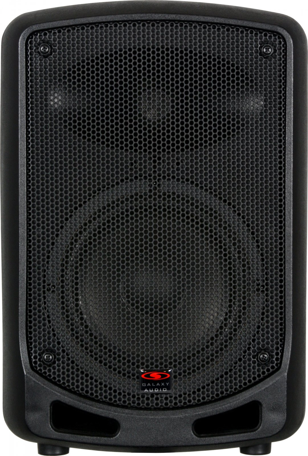 TQ6  portable sound system