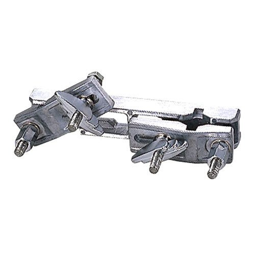 924AW extension Clamp