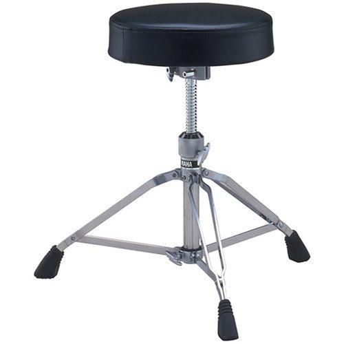DS-840 Drum Throne