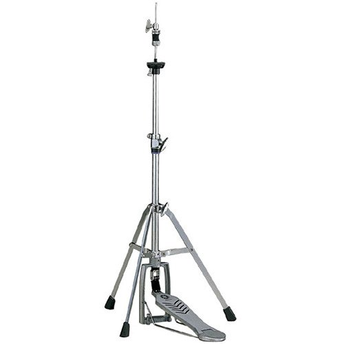 HS-650A High Hat Stand