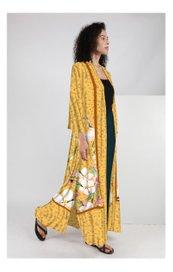 Agines Kimono
