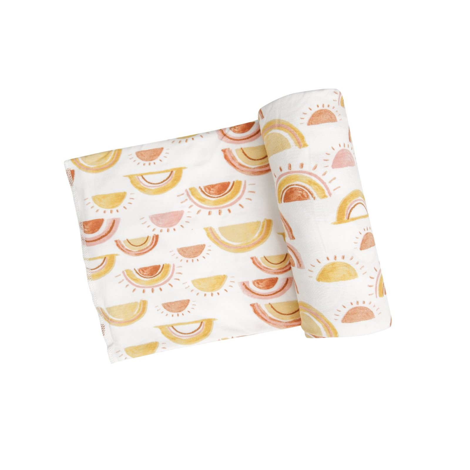 R&S Swaddle