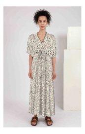 Abriya Dress 4461