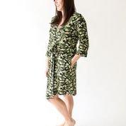 POSHPEANUT Robe