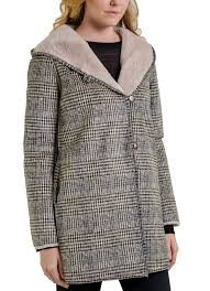Edie Coat