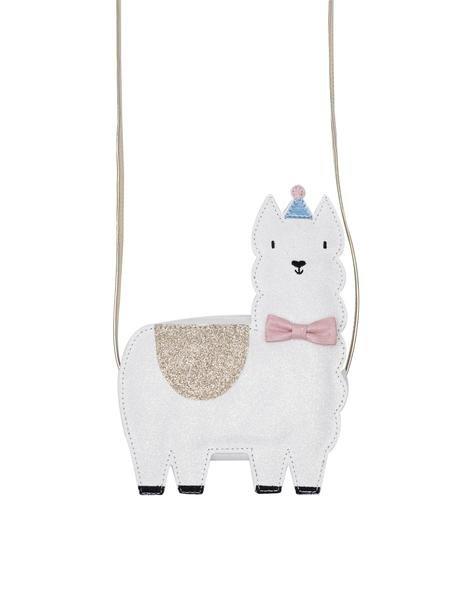 Carnival Llama Bag