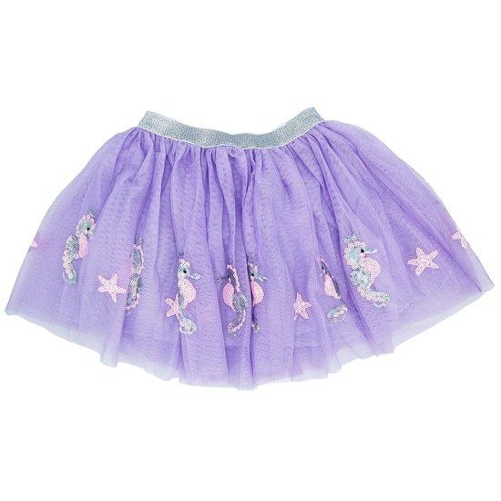 Seahorse Skirt