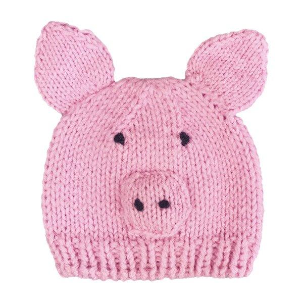 Sammie Pig