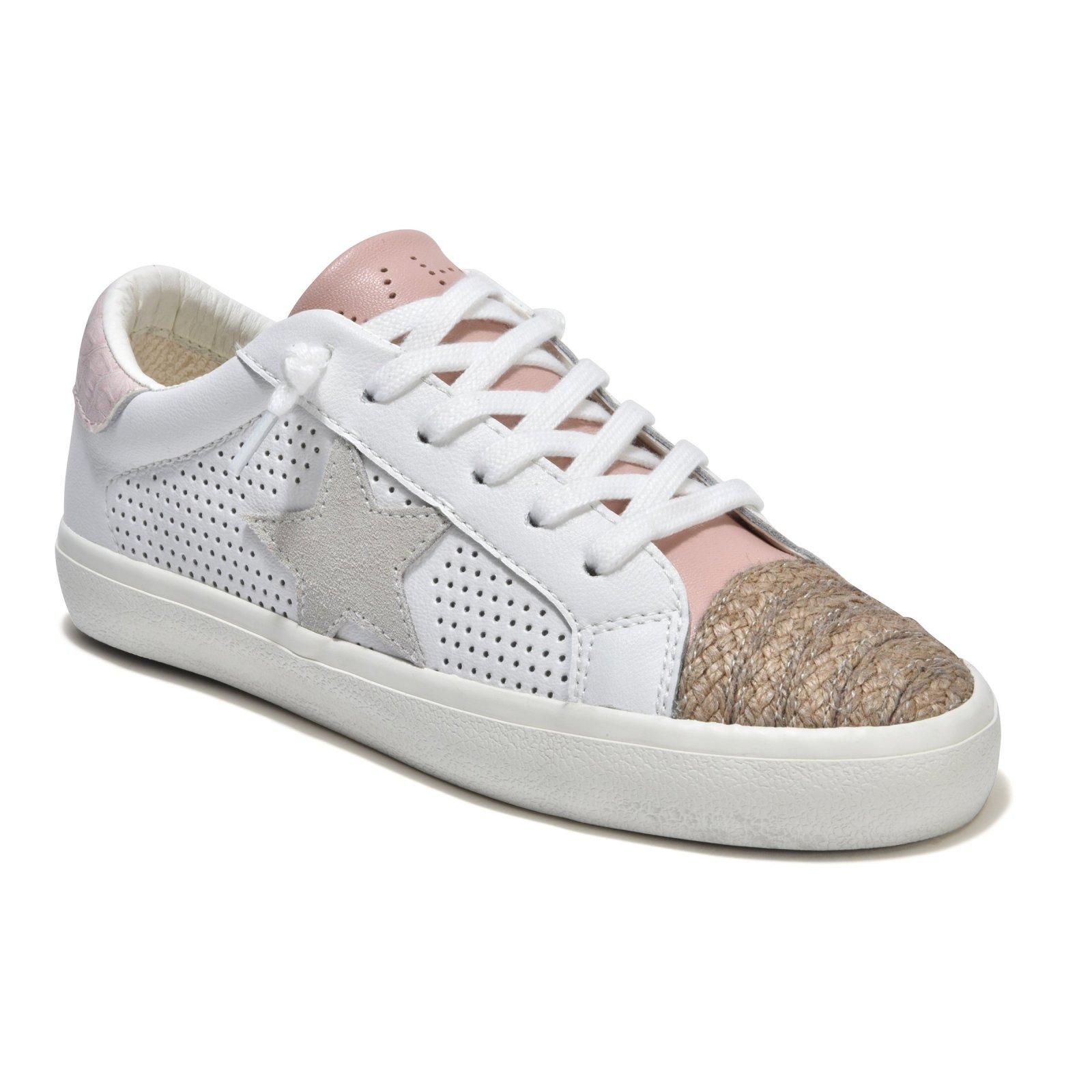 Sandy Sneaker