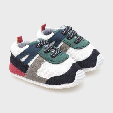 BBY Sneaker