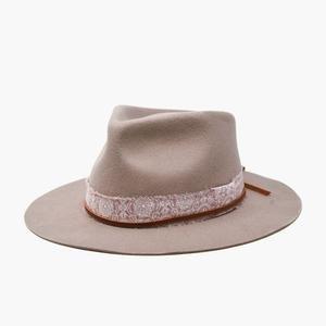 Tyler Felt Hat