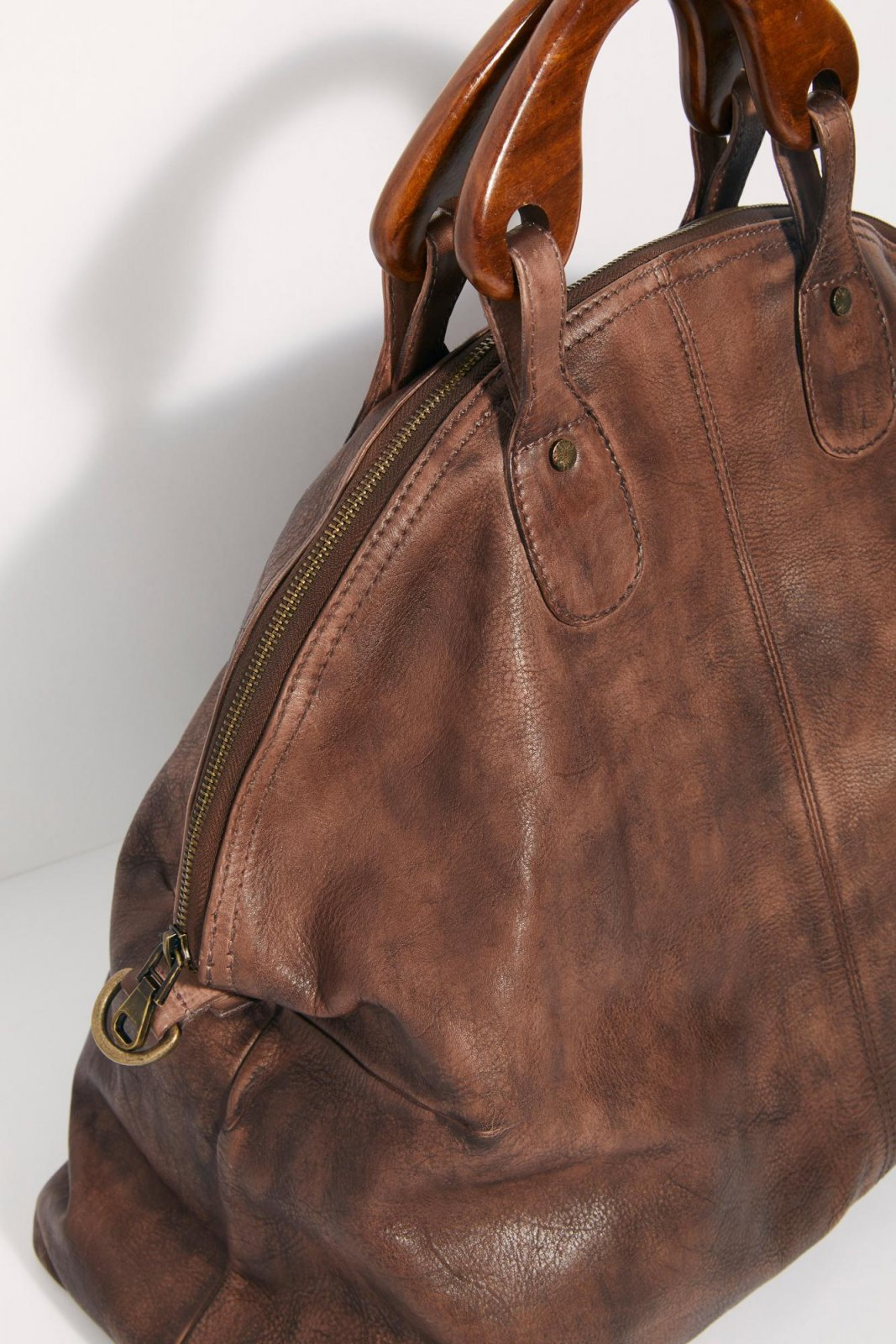 Willow Vintage Bag