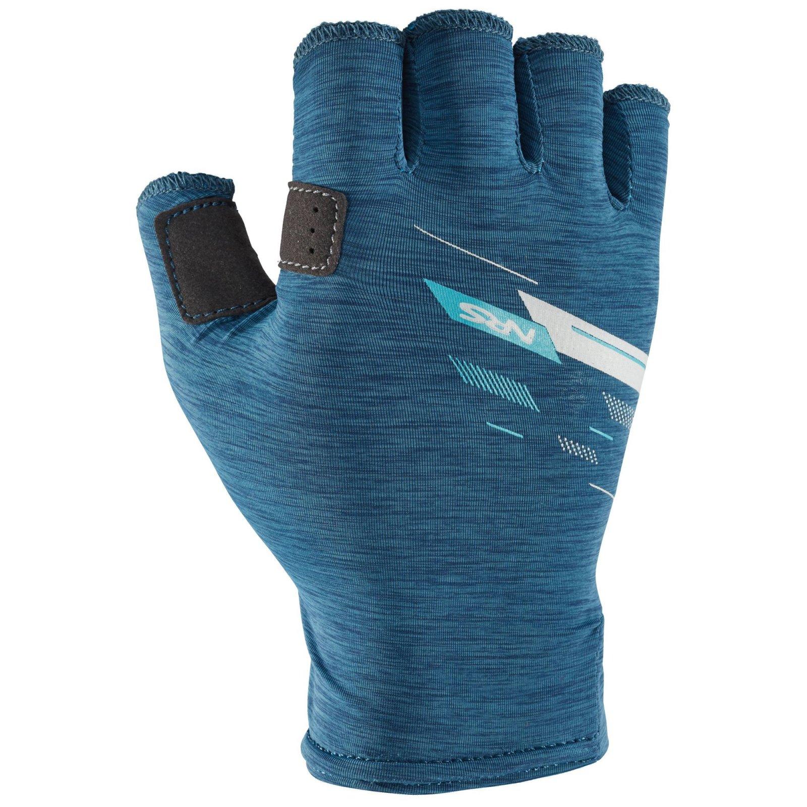 NRS Men's Boater's Gloves 2021
