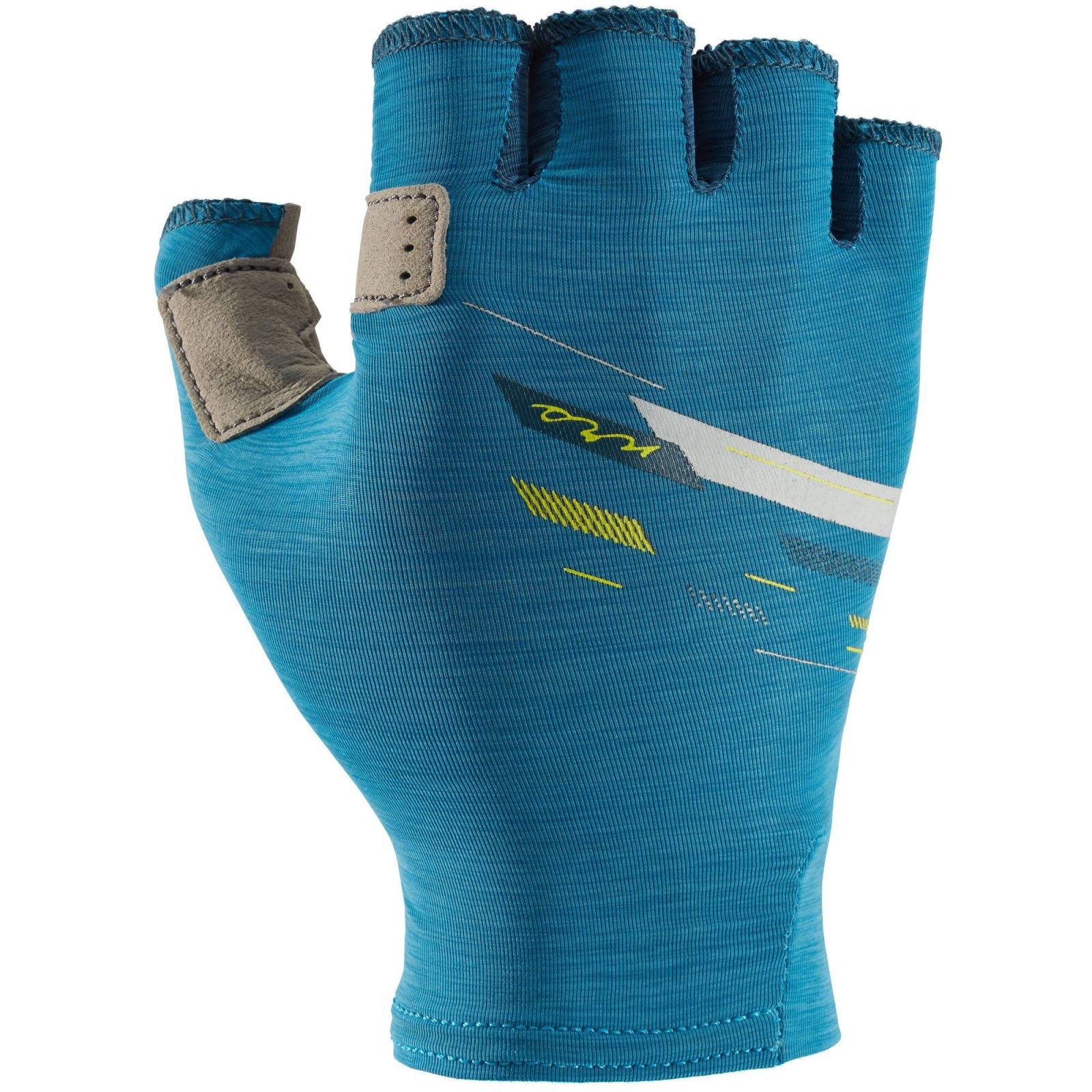 NRS Women's Boater's Gloves 2021