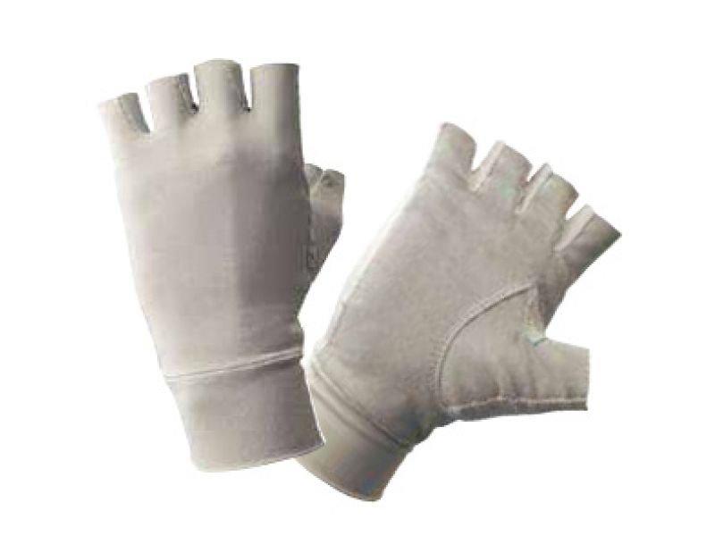 Aqua Lung Sun Gloves
