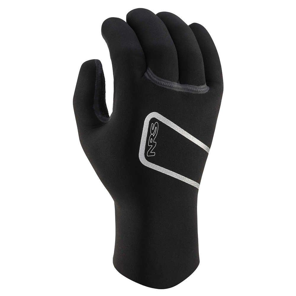 NRS Maxim Gloves 2019