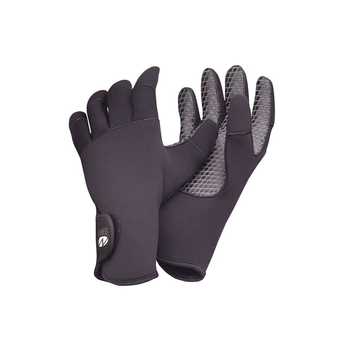 Aqua Lung Paddler Gloves