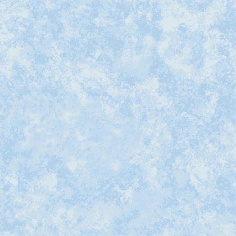 Oasis Shades 100% Cotton Blender Charisma