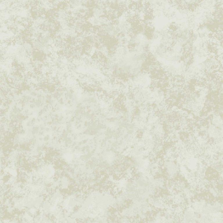 Oasis Shades 100% Cotton Blender Rising Star