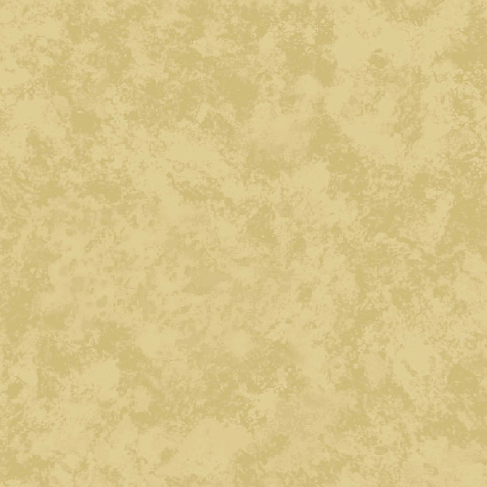Oasis Shades 100% Cotton Blender Toasted Almond