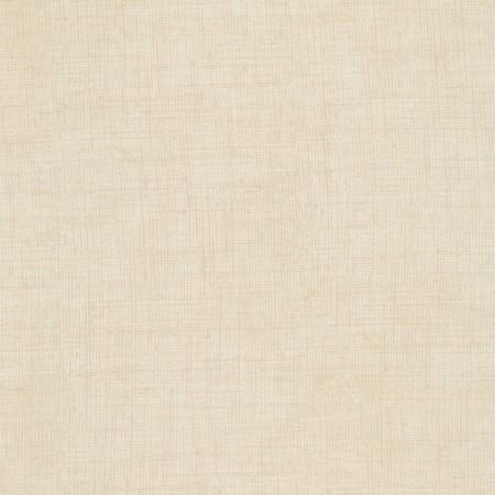 Cotton Blossom Cream Blender C7200- CREAM