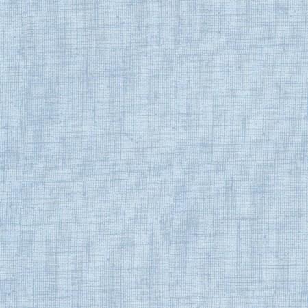 Cotton Blossom Sky Blender C7200- SKY