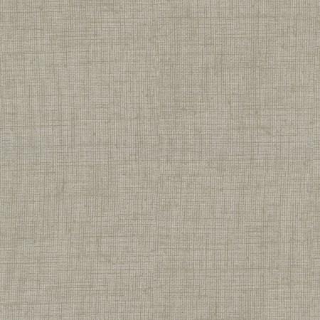 Cotton Blossom Pewter Blender C7200- PEWTER